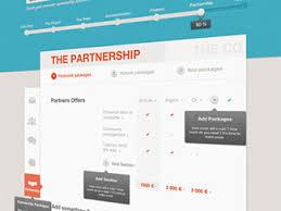 30 Beautiful Pricing Table Designs Web Graphic Design Bashooka