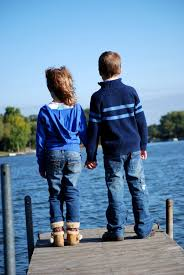 Dealing With Bad Attitudes In Children Women Living Well