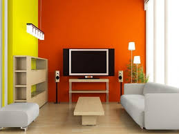 Interior paint colors 2013