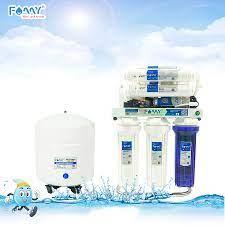 Máy lọc nước mặn gia đình giá bao nhiêu?