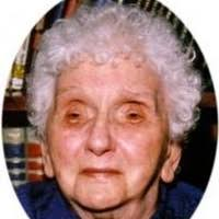 Obituary   Myrtle Edith Carlson   Miller Funeral Home