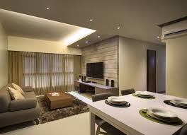 ... Inspiration Of Condo Living Room Lighting Ideas And 56 Best Living Room  Images On Home Design ...