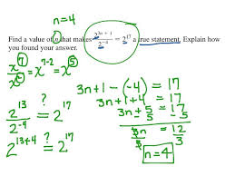 solving exponential equations worksheet with answers or unique simplify exponents worksheets mold math exercises