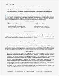 Career Focus On Resumes Career Focus Resume Awesome Resume Objective For Masters Program