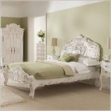 furniture direct 365. Exquisite Shabby Chic Bedroom Furniture On Homesdirect365 Direct 365