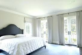 Master bedroom doors Home Master Bedroom Double Doors Master Bedroom Double Doors Master Bedroom Curtain For French Doors Ideas Master Master Bedroom Double Doors Egutschein Master Bedroom Double Doors Master Bedroom Doors Master Bedroom