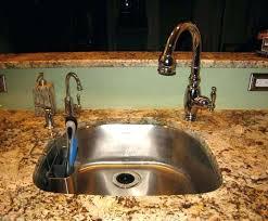 d shaped kitchen sink d shaped kitchen sink faucet for d shaped kitchen sink diamond shaped kitchen sinks