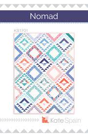 Pattern Sale New KD Spain Quilt Patterns For Sale