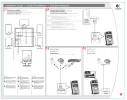 logitech wiring diagram wiring diagram and schematic electrical circuit diagram world