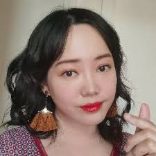 Ada Cheng - YouTube