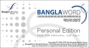 Bangla Word Software Free Download For Windows Xp Centerkindl