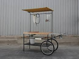 Steel Frame Outdoor Kitchen Outdoor Kitchen Steel Frame Plans Modular Outdoor Kitchen With