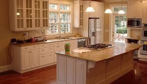 glass kitchen cabinet doors home depot. fresh design my kitchen home depot 19 on ikea cabinet glass doors n