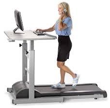 treadmilldesk hero 01