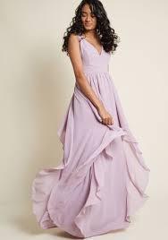 Light Purple Maxi Dress As Ruffles Ripple Maxi Dress In Navy Wedding Ideas
