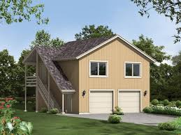 X House Floor Plans   Avcconsulting us    Car Garage With Apartment Plans on x house floor plans