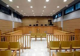 Αποτέλεσμα εικόνας για συνταξιοδοτικά δικαστήρια