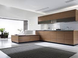 Image Of: Modern Open Living Room Kitchen Designs