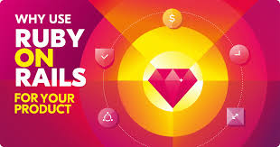 Design Patterns Ruby On Rails Ruby On Rails Advantages And What Can You Build With It