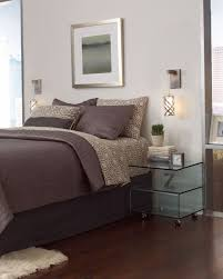 wall lighting bedroom. Full Size Of Bedroom:bedroom Wall Sconces Outside Lights Bedroom Plug In Hallway Lighting