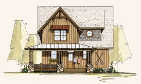 1866 two story log cabin 2 story log home floor plans 2