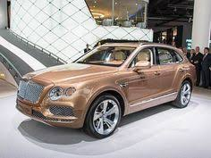 new car releases in april 2016Upcoming Ford Vehicles 2018 Future Cars Lincolns 2018 Navigator