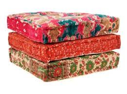 ethnic floor cushions.  Ethnic Ethnic Floor Cushions Photo  1 On T