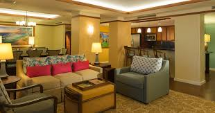 Amazing 3 Bedroom Grand Villa