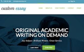 review custom essay uk top writers