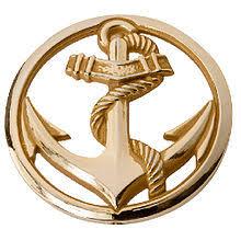 """Résultat de recherche d'images pour """"commandant marin SYMBOLE"""""""