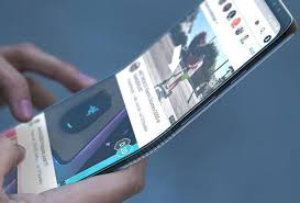 phones 2019 the future of phones what will 2019 bring noted