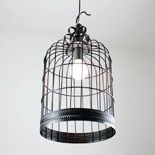 best of bird cage lamp or bird cage table lamp photo 8 33 arcadia bird cage  . inspirational bird cage lamp ...