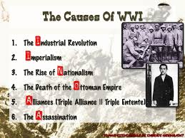 main causes of world war essays case study custom essay causes of world war 1 essays