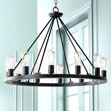 arturo round chandelier wide round black chandelier arturo 8 light rectangular chandelier lc707