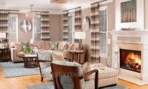 Interior Designer Decorator Mechanicsburg Interior Decorator 100100100 Interior Designer 17