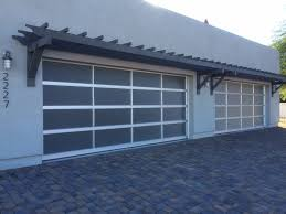 photo of avondale garage doors goodyear az united states two 16 x