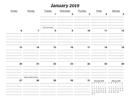 monthly printable calendar printable monthly calendars calendarsquick