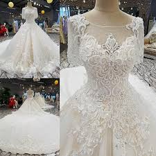 moroccan wedding dress. Ls00248 O Neck Gown Beach Casual Wedding Dresses Patterns For Mature
