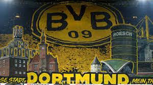 19 mar 2015 by copa_admin. Could Coronavirus Kill Off German Football Fan Power