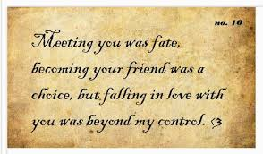 Love And Friendship Quotes Fascinating Rare Collection Of Quotes About Love And Friendship