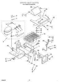 refrigerator compressor relay wiring diagram refrigerator refrigerator compressor relay refrigerator image about on refrigerator compressor relay wiring diagram