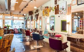 best of cu top 10 salons spas in columbus of 2016