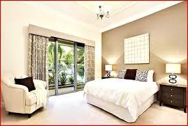 Farben Fur Schlafzimmer Wande