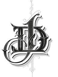 Jd Design Jd Logo Logodix