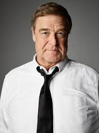 john goodman. Exellent Goodman With John Goodman IMDb