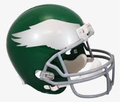 400x550 printable philadelphia eagles logo template from printabletreats. Eagles Helmet Png Images Transparent Eagles Helmet Image Download Pngitem