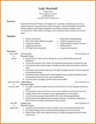 Traditional Resume Templates Best of Traditional Resume Template Resume For Study Traditional Resume