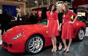 Αποτέλεσμα εικόνας για women and sport cars