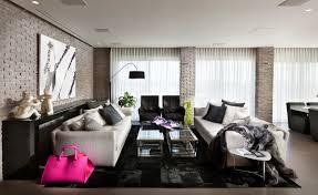 Urban-Apartment-Michal-Schein-4