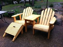 adirondack chairs side table set sizzlin cool chair american plastic toys and with furniture amazing photo by astounding adir